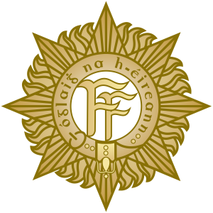 Badge_of_the_Irish_Defence_Forces.png